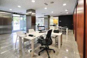 Visita virtual Google street view ready Workflow de la administración de fincas Beniroig, en Valencia