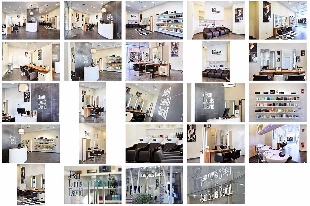 Panoramics360.com certificado para realizar la visita virtual Goole Street View de tu peluquería.