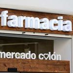 Google Street View de Farmacias