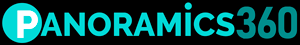 Panoramics360 - Fotógrafo Google