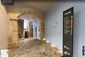 fotografo 360 visitas virtuales Google Valencia