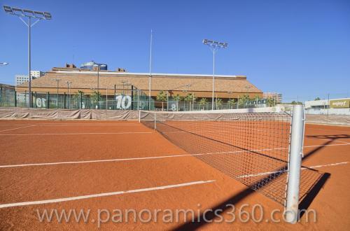 Gimnasio Enjoy Wellness Valencia 122