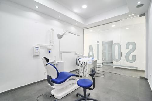 dental sofia cortes 10