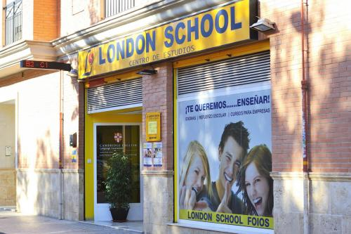 london school foios 01