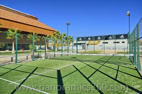Gimnasio Enjoy Wellness Valencia 126