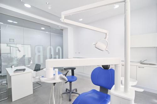 dental sofia cortes 16