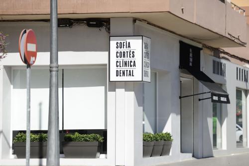 dental sofia cortes 28