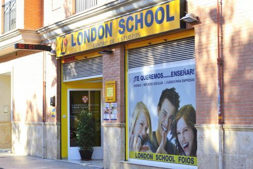 london school foios 01