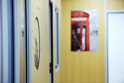 london school foios 30