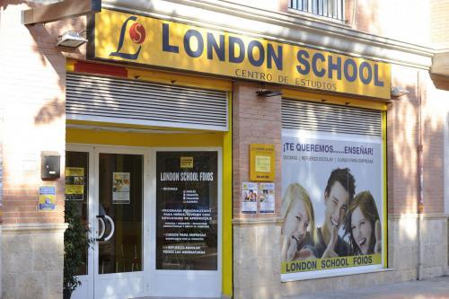 london school foios 41